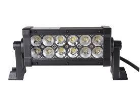 Waterproof Led Light Bar 12v by Super Nova Series Led Light Bars