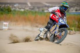 go the rat motocross gear motocross action magazine kyoshi u0027s corner life in the mxa trenches