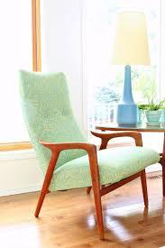 table de cuisine fix馥 au mur 118 best furniture images on