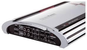 power s 580 4 4 channel amplifier 580w sedona series