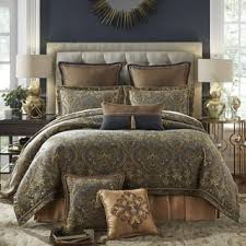 Fendi Bed Set Size Queen Comforter Sets For Less Overstock Com