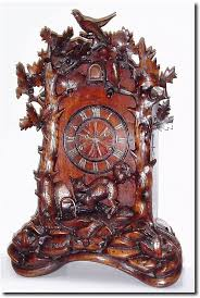95 best cuckoo clocks images on pinterest cuckoo clocks antique