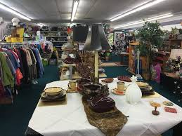 ribbon stores top 10 thrift stores in northwest arkansas northwest arkansas
