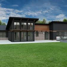 home plans robinson plans