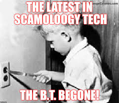 dealing with critics of scientology u2013 the l ron hubbard playbook