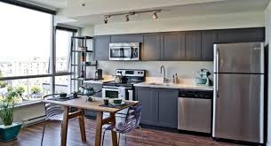 best gray kitchen cabinet color colorful kitchens best grey color for kitchen cabinets stainless