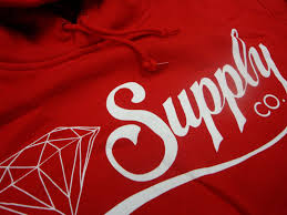 diamond supply co 16869 diamond supply co best wallpaper walops com