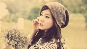 hipster girl asiana hipster girl walldevil