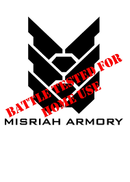 Incraftion Minecraft Gaming Community - build log unsc n202 misriah armory themed am4 1080 node 202