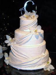 wedding cake no fondant non fondant wedding cakes atdisability