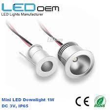 mini single led lights mini single led lights suppliers and