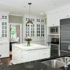 chinese kitchen cabinets wholesale china cabinet show