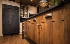 Cabinet Handles And Knobs Mushroom Cabinet Knob 1 3 8