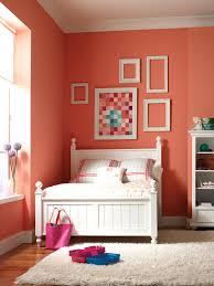 peach interior paint u2013 alternatux com