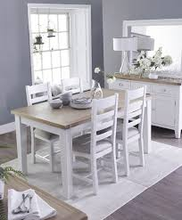 Home Design Furniture Kendal Kendal White 1 Drawer Console Table U2013 The Home Mill