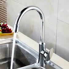 what are the best kitchen faucets rotatable single handle chrome best kitchen faucets