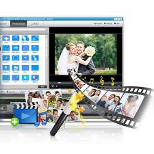 amazon com wondershare dvd slideshow builder deluxe download