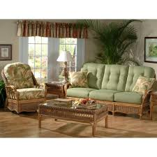 Wicker Living Room Chairs by Furniture Braxton Culler Braxton Furniture Braxton Culler Sofa