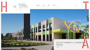 architect website design cool website designs 78 great website design exles