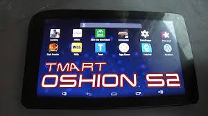 android tablet black friday 60 u20ac euro quadcore 7