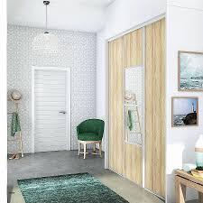 cloison pour separer une chambre chambre lovely séparation amovible pour chambre high definition