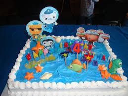 octonauts birthday cake octonauts birthday cake octonaut birthday