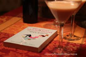 eggnog martini recipe how to make the perfect eggnog martini ripped jeans u0026 bifocals