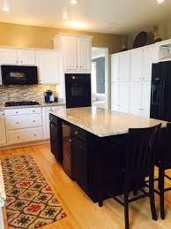 Design My Kitchen by My Kitchen Is Too White
