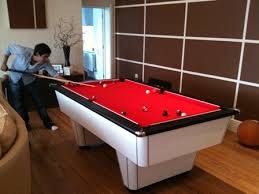smallest room for a pool table mercury leisure the bespoke pool table manufacturer in the uk