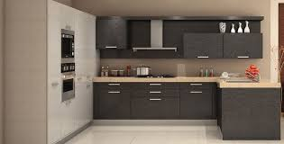 197 best kitchen designs ideas images on pinterest best kitchen