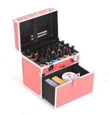 urbanity nail polish varnish bottle beauty cosmetic makeup vanity