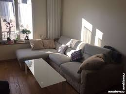 poltronesofa canapé achetez canape angle occasion annonce vente à 75 wb153089285