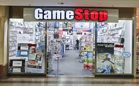 when is black friday ps4 gamestop u0027s black friday offers have been leaked online pure
