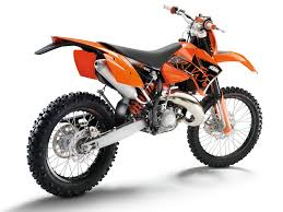 ktm motocross bikes for sale uk 125 ktm ktm 125 duke wallpaper ktm 125 exc wallpaper ktm 125