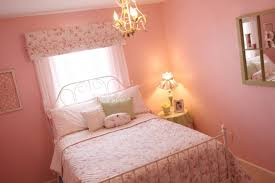 little girls pink bedroom ideas best ideas about pink ceiling on