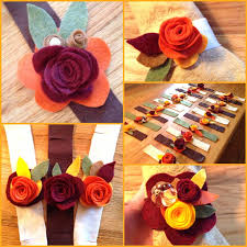 97 best felt crafts images on diy crowns and fabric