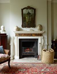 18th century chimneypieces how to spend it