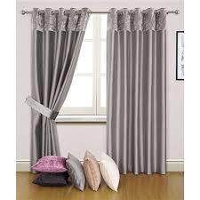 66 Inch Drop Curtains Curtains U0026 Blinds Ideal World