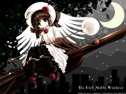 Animes de Yuuki-chan* Images?q=tbn:ANd9GcSHAF91M9d7srqTkj7lDxI2epXnwJcuGo1O2d643UMbgEMGXldwXg