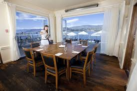 Dining Room Groups Book Your Next Meeting W Our Events U0026 Groups Team Hotel Eldorado