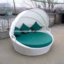outdoor daybed round round suppliers and pictures on amazing small