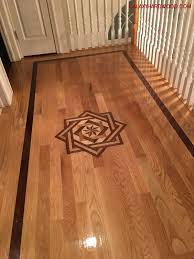custom wood flooring project staten island south shore
