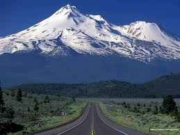 12 most beautiful mountains in the us american expedition rustic
