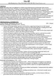 resume examples tax preparer accounting clerk sample my perfect