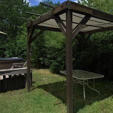 majestic oak treehouse savannah u0027s meadow bed u0026 breakfast