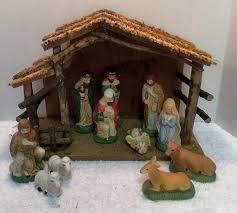 home interiors nativity set best home interior nativity set