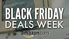 how long do black friday deals last on amazon amazon black friday deals 2017 lightning deals starting hours