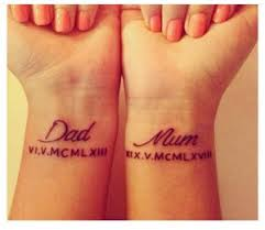 you are what you ink what your says about you