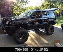jeep grand 1995 limited the grand 1995 jeep grand limited jeepforum com