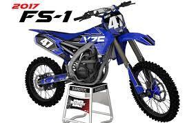 motocross racing numbers bikes custom dirt bike graphics bikess